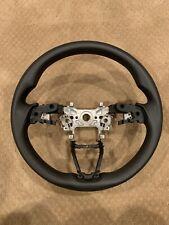 2018-2020 HONDA ACCORD Steering Wheel Core