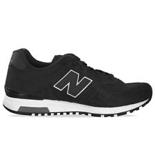 SCARPE NEW BALANCE ML 565 TG 42 COD ML565EN - 9M [US 8.5 UK 8 CM 26.5]