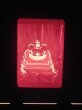 slide London England King Queen Crown Jewels Museum Gold display tourist