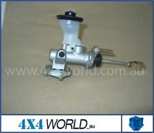 For Toyota Landcruiser FZJ80 Series Clutch - Master Cylinder 8/92-1/95