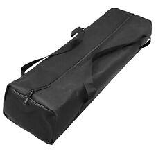 Transport Tasche 70x20x15cm für Stative Studiotasche Studio Koffer Equipment