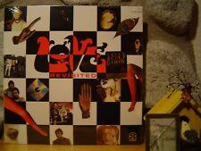 LOVE Revisited LP/1970 US/LA Garage Beat Folk RockArthur Lee/Forever Changes