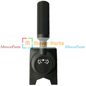 Transmission Shift Control 261-2207 for Caterpillar CAT 414E 416D 420D 422E 424D