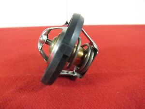 DODGE CHRYSLER JEEP 1.8L 2.0L 2.4L Secondary Thermostat NEW OEM MOPAR