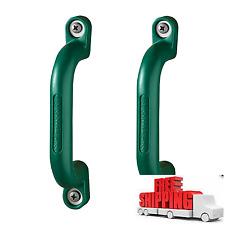 Swing N Slide WS 4410 Safety Handles Playground Equipment Parts Hardware New