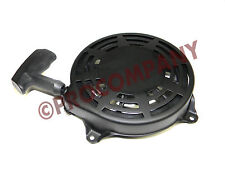 Recoil Pull Starter 497680 fits Briggs & Stratton 122H00 122K00 122T00