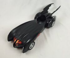 BATMOBILE - BATMAN and ROBIN Movie 1997 KENNER