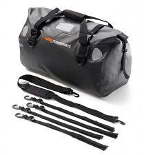 NEW KTM LUGGAGE BAG WATERPROOF DUFFLE BAG 950 990 ADVENTURE DAKAR 60112078000