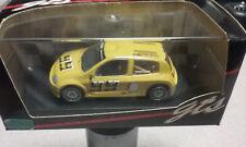 1/43 CLIO V6 TROPHY GTS REF. GTS 09.R RESINA Nº 99