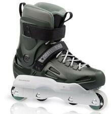 Rollerblade Solo Estilo SB Aggressive Inline Skates - 9.5US / 42.5EU / 27.5cm