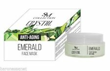 Anti-Ageing Mask