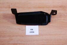 Yamaha YZF R6 2C0-2177E-00-P2 Deckel Genuine NEU NOS xn1036