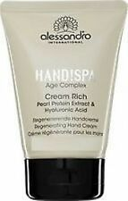 Alessandro  Cream Rich  Age Complex  100 ml  Monatsangebot