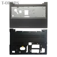 500S-14ISK Flex 3-1580 BIOS CHIP for Lenovo IdeaPad 300S-14ISK Flex 3-1480