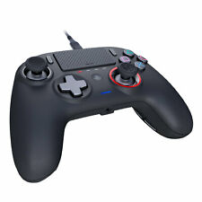 Nacon ps4 revolución pro controller 3 PlayStation 4 PC Wired gamepad personalizables
