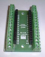 Nano Terminal Adapter Board for Arduino Nano V3.0 fully assembled uk stock