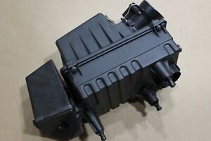 OEM Factory Air Cleaner Box w/ Mass Air Flow Sensor & Air Filter fits Ford Focus