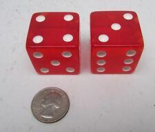 Vintage MIB Mint In Box Large 1 1/4