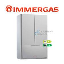 Immergas Caldaia a Condensazione VICTRIX 28 kW TT - (3.025511)