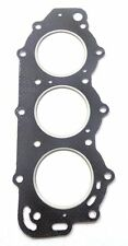 CYLINDER HEAD GASKET YAMAHA OUTBOARD 25 40 50 HP  2 STROKE 6H4-11181-00 '84-'94