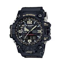 GWG-1000-1A Casio G-Shock Mudmaster Watch(Neuf)