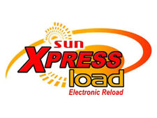 SUN Cellular Expressload Philippines Prepaid E-Load ELoad 1000 365 days expiry