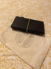 New listing Foxy Fix Boss Babe Kate Kouture Traveler's Notebook