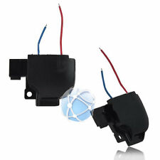 Internal Loud Speaker For Apple iPod Touch 4G 4 Replacement Buzzer Ringer Unit