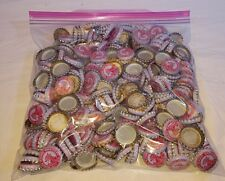 Boon Rawd BEER BOTTLE CAPS Lot Of 1.5 Lbs 300+ Count