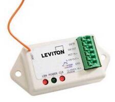 Leviton WSD01-1 LED Dimmer