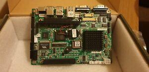 NANO LX-800- R12 IEI Single Board Computer Epic SBC