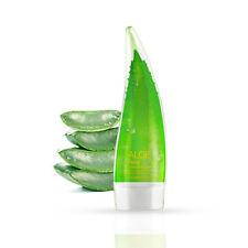 Holika Holika Aloe Facial Cleansing Foam 5.07oz/144g [US Seller]