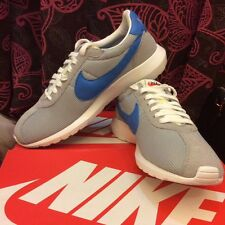 Original Nike Roshe Run w/ box