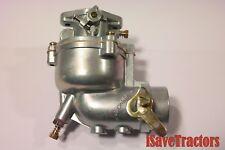 Carburetor Briggs & Stratton Medium 2 piece Flo Jet Allis Chalmers Simplicity