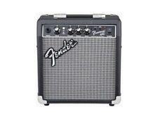 FENDER Frontman 10G amplificatore 10W per chitarra
