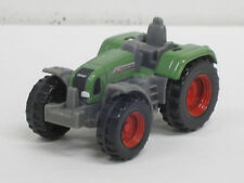 Fendt Favorit 926 Traktor in grün, o.OVP, Siku, L: 7,0 cm