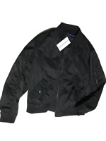 Men's Bomber Jacket  Calvin Klein  jeans New XXL
