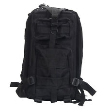Sport Outdoor Military Rucksacks Tactical Molle Backpack Camping Hiking Trekking