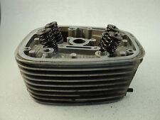 BMW R1150 R 1150 #7520 Left Cylinder Head