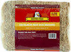 Happy Hen Treats 17033 15CT 9.5x12 Nesting Pad - Quantity 1