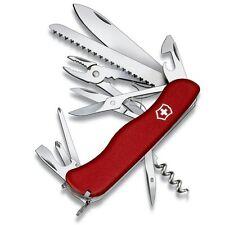 couteau suisse opul
