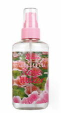 PURE Natural Bulgarian ROSE WATER Cleanser Moisturizer Toner 250ml/8.45oz Spray