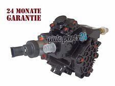 Ford Mondeo IV Turnier (BA7) - Bosch - Dieselpumpe - 0986437034