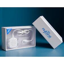 New Nytone Elite Bedwetting Enuresis Alarm System - Unisex