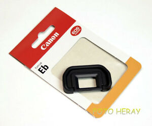 Canon Eb originale Augenmuschel für 5D-5DII 30D-70D 80D 50D usw...