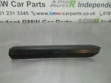 BMW E30 3 SERIES  Moulding 51131953928