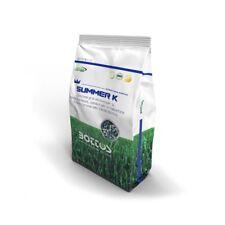 BOTTOS Summer K 10-0-30 - Fertilizzante per prato da 10 Kg -39306-