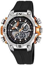 Kinder-Armbanduhren mit 12-Stunden-Zifferblatt für Herren