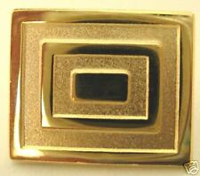 ZONES OF HOLINESS Symbol Kirtland Temple PIN mormon lds