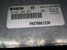 Fuel Injector Control Module Seadoo Part Number 278001530